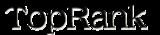 TopRank Online Marketing Blog