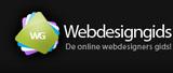 Webdesigngids