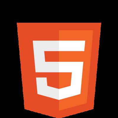 Gratis eBook: De definitieve gids voor HTML 5