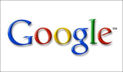 Hoe je een top 10 positie krijgt in Google