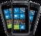 Windows Phone kan nog niet overtuigen